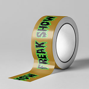 two-color-packing-tape