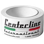 Centerline_Small