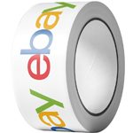 ebay Packing Tape